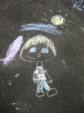 chalk-girl-1432392.jpg