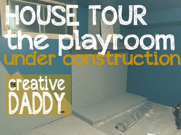 playroomprocess.jpg