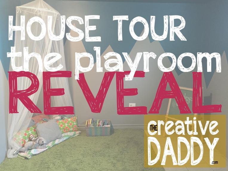 playroomreveal.jpg