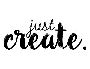 just-create-1