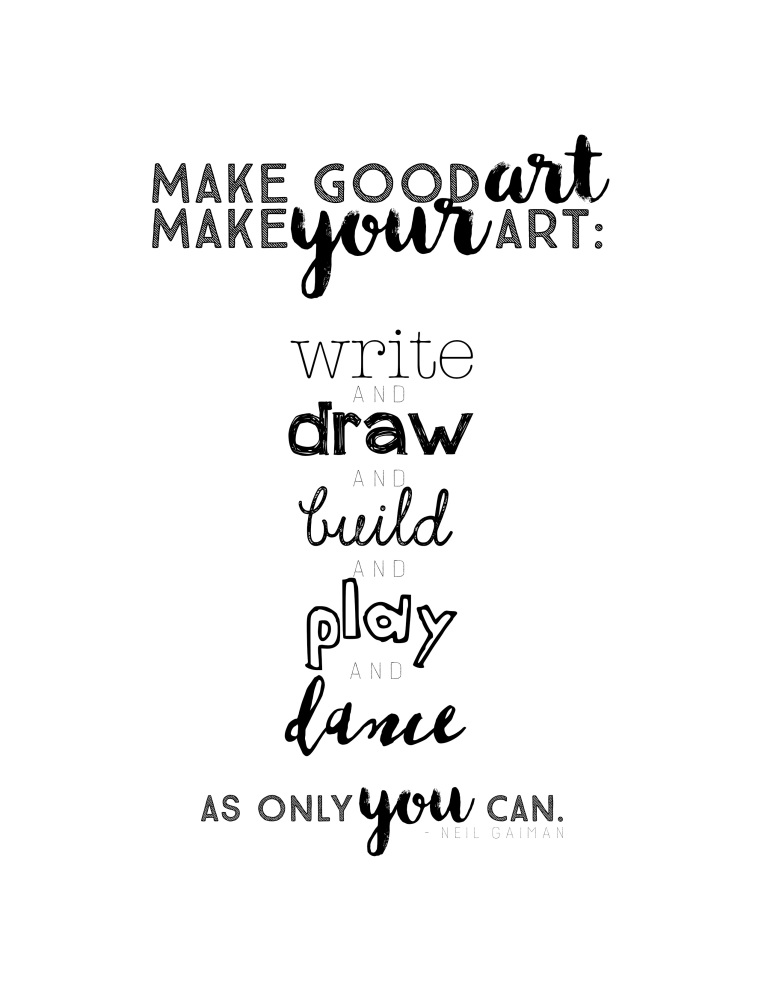 make-your-art