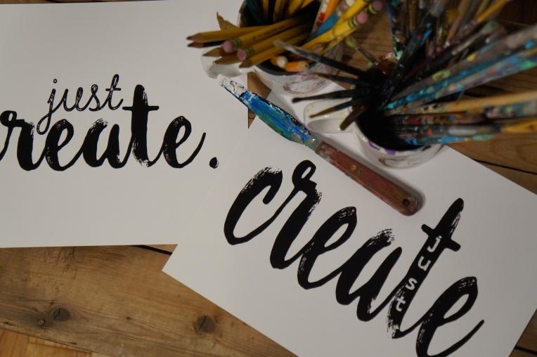 Just Create props.JPG
