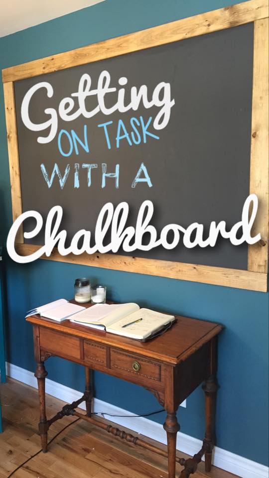 creative-living-creative-productivity-on-task-with-chalkboard-patrick-guindon